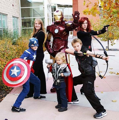 20-Cute-Funny-Family-Themed-Halloween-Costume-Ideas-2015-2