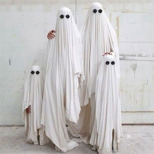 20-Cute-Funny-Family-Themed-Halloween-Costume-Ideas-2015-22