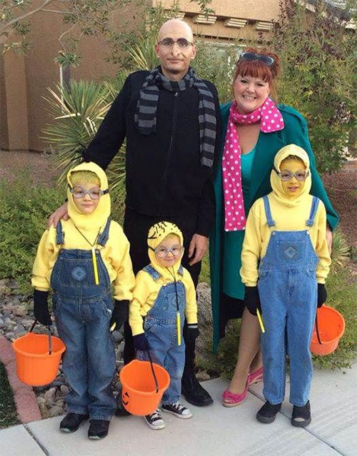 20-Cute-Funny-Family-Themed-Halloween-Costume-Ideas-2015-3