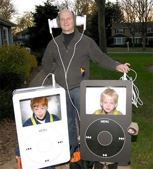 20-Cute-Funny-Family-Themed-Halloween-Costume-Ideas-2015-6