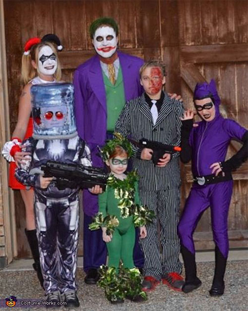 20-Cute-Funny-Family-Themed-Halloween-Costume-Ideas-2015-7