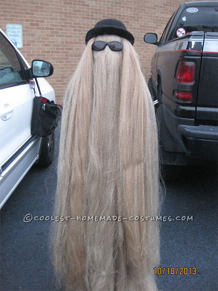 20-Funny-Cheap-Easy-Homemade-Halloween-Costumes-Ideas-2015-10
