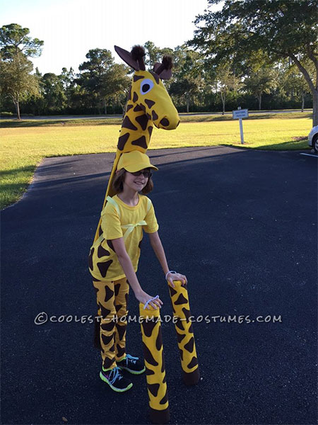 20-Funny-Cheap-Easy-Homemade-Halloween-Costumes-Ideas-2015-15