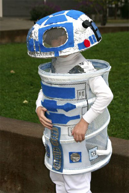 20-Funny-Cheap-Easy-Homemade-Halloween-Costumes-Ideas-2015-17