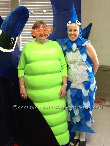 20-Funny-Cheap-Easy-Homemade-Halloween-Costumes-Ideas-2015-19