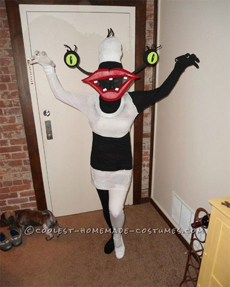 20-Funny-Cheap-Easy-Homemade-Halloween-Costumes-Ideas-2015-5