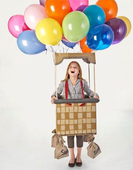 20-Funny-Cheap-Easy-Homemade-Halloween-Costumes-Ideas-2015-7