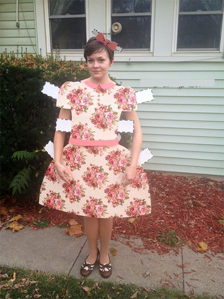 20-Funny-Cheap-Easy-Homemade-Halloween-Costumes-Ideas-2015-8