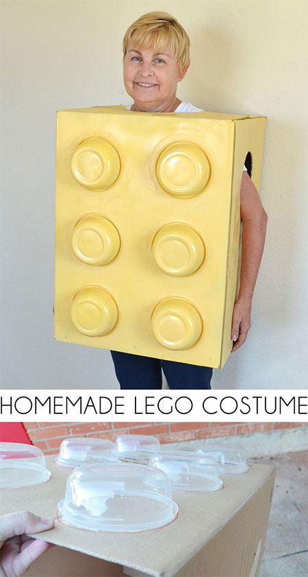 20-Funny-Cheap-Easy-Homemade-Halloween-Costumes-Ideas-2015-9