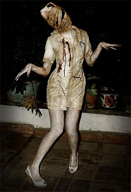 20-Scary-Halloween-Costume-Outfit-Ideas-2015-1