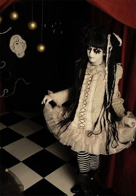 20-Scary-Halloween-Costume-Outfit-Ideas-2015-10