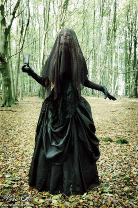 20-Scary-Halloween-Costume-Outfit-Ideas-2015-3