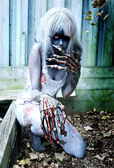 20-Scary-Halloween-Costume-Outfit-Ideas-2015-8