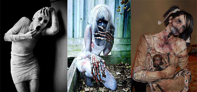 20-Scary-Halloween-Costume-Outfit-Ideas-2015