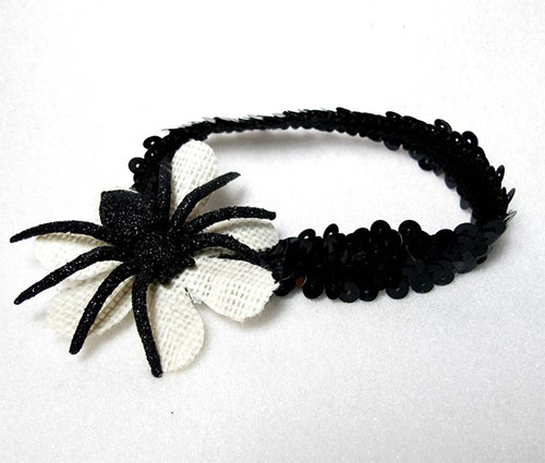 25-Scary-Halloween-Hair-Bows-Hair-Clips-For-Kids-Girls-2015-Accessories-10