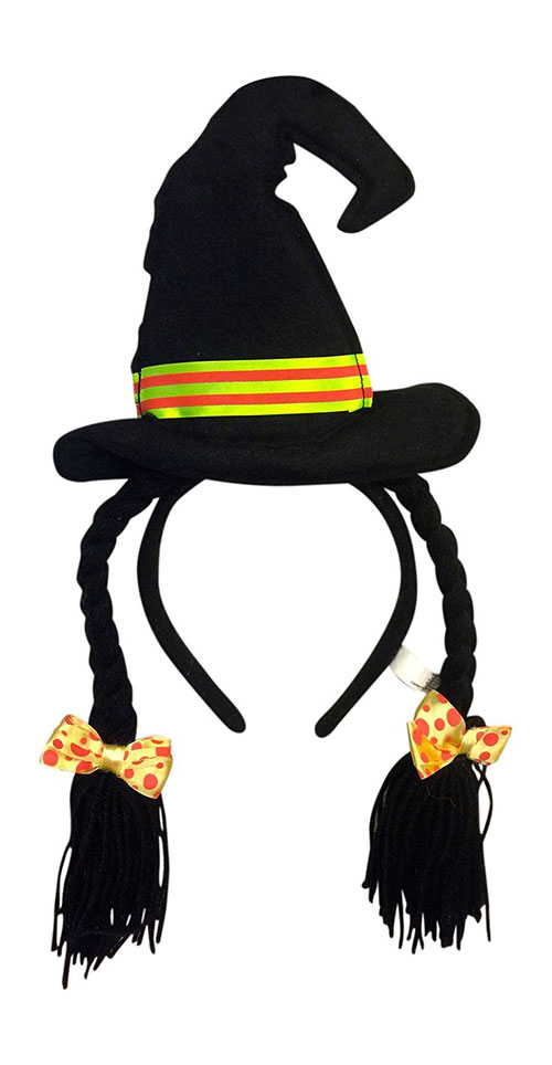 25-Scary-Halloween-Hair-Bows-Hair-Clips-For-Kids-Girls-2015-Accessories-11