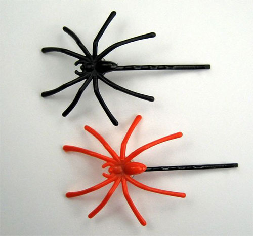 25-Scary-Halloween-Hair-Bows-Hair-Clips-For-Kids-Girls-2015-Accessories-13