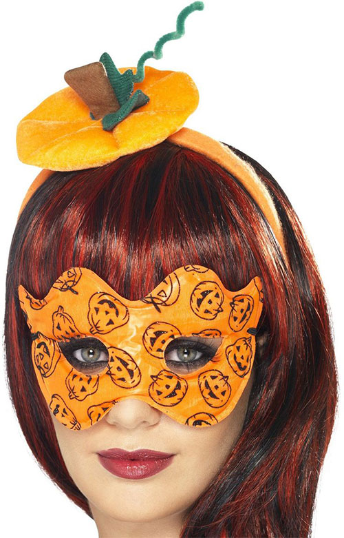 25-Scary-Halloween-Hair-Bows-Hair-Clips-For-Kids-Girls-2015-Accessories-20