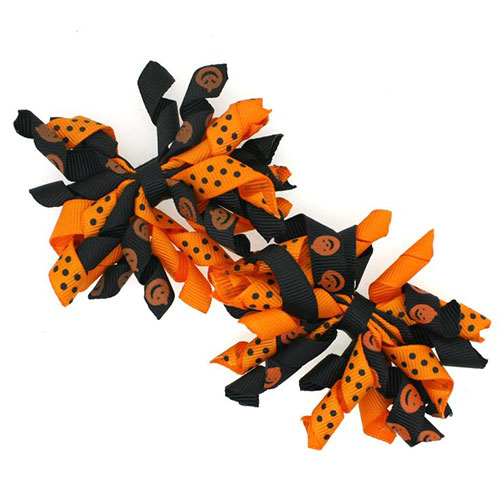 25-Scary-Halloween-Hair-Bows-Hair-Clips-For-Kids-Girls-2015-Accessories-4