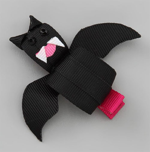 25-Scary-Halloween-Hair-Bows-Hair-Clips-For-Kids-Girls-2015-Accessories-8