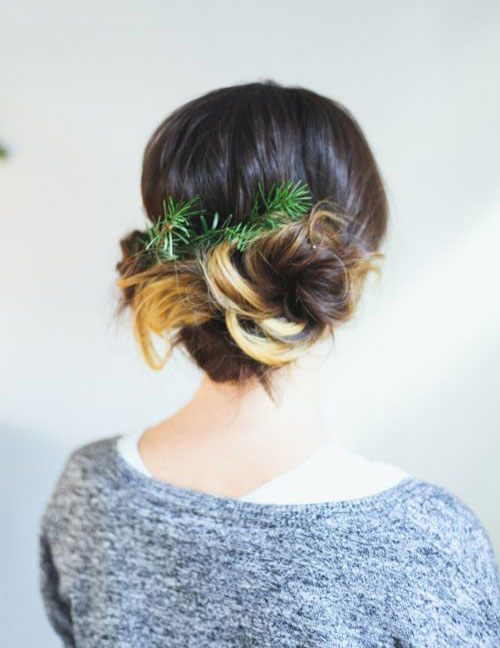 10-Christmas-Party-Hairstyle-Ideas-Looks-2015-Xmas-Hairstyles-1