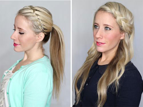 10-Christmas-Party-Hairstyle-Ideas-Looks-2015-Xmas-Hairstyles-11