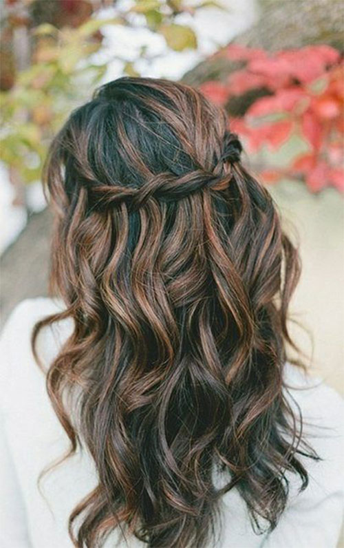 10-Christmas-Party-Hairstyle-Ideas-Looks-2015-Xmas-Hairstyles-6