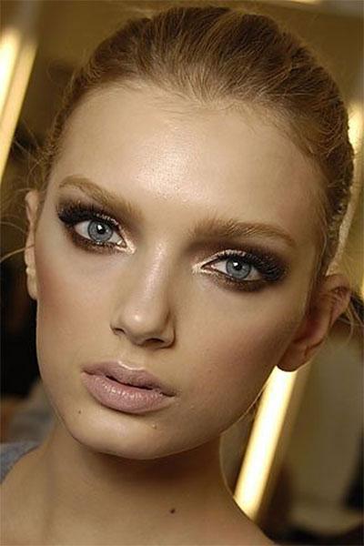 10-Christmas-Party-Makeup-Looks-Ideas-2015-Xmas-Makeup-3