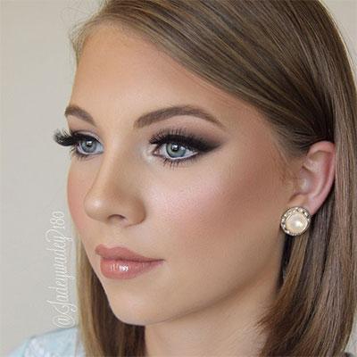 10-Christmas-Party-Makeup-Looks-Ideas-2015-Xmas-Makeup-7