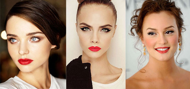 10-Christmas-Party-Makeup-Looks-Ideas-2015-Xmas-Makeup-F