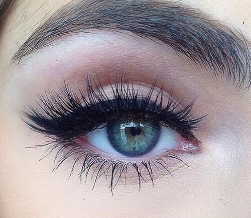 12-Fall-Eye-Makeup-Styles-Looks-Ideas-For-Girls-Women-2015-1