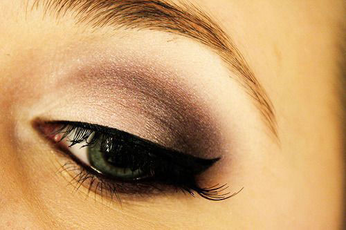 12-Fall-Eye-Makeup-Styles-Looks-Ideas-For-Girls-Women-2015-11