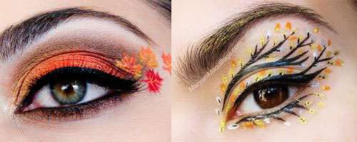 12-Fall-Eye-Makeup-Styles-Looks-Ideas-For-Girls-Women-2015-12