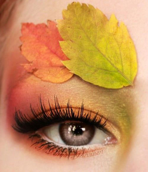 12-Fall-Eye-Makeup-Styles-Looks-Ideas-For-Girls-Women-2015-2