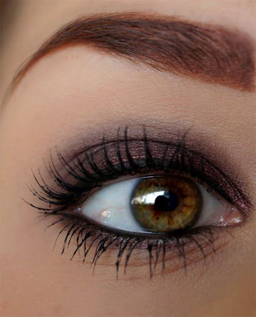 12-Fall-Eye-Makeup-Styles-Looks-Ideas-For-Girls-Women-2015-3