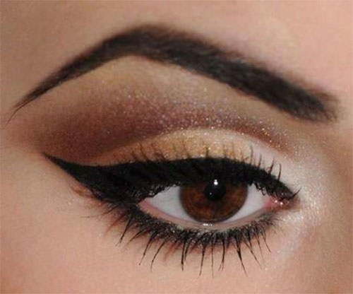 12-Fall-Eye-Makeup-Styles-Looks-Ideas-For-Girls-Women-2015-4