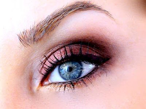 12-Fall-Eye-Makeup-Styles-Looks-Ideas-For-Girls-Women-2015-5