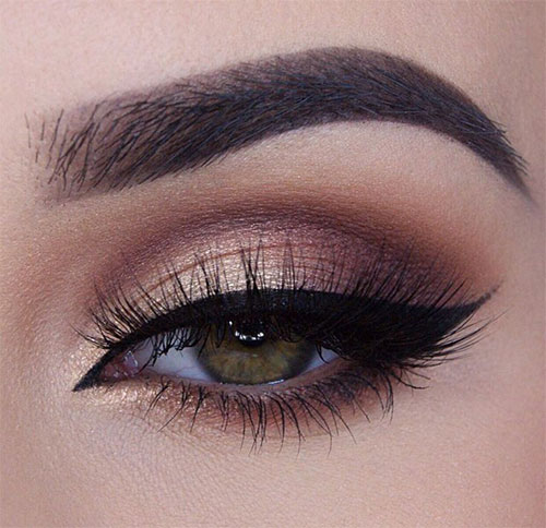 12-Fall-Eye-Makeup-Styles-Looks-Ideas-For-Girls-Women-2015-7