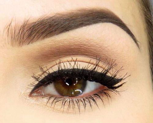 12-Fall-Eye-Makeup-Styles-Looks-Ideas-For-Girls-Women-2015-8
