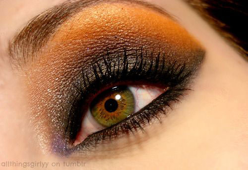 12-Fall-Eye-Makeup-Styles-Looks-Ideas-For-Girls-Women-2015-9