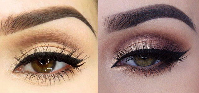 12-Fall-Eye-Makeup-Styles-Looks-Ideas-For-Girls-Women-2015-F