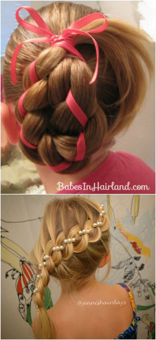 15-Creative-Christmas-Themed-Hairstyle-Ideas-2015-Xmas-Tree-Hairstyles-11