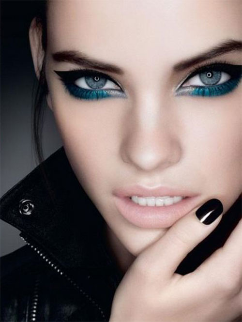18-Best-Fall-Face-Makeup-Looks-Trends-For-Girls-Women-2015-10
