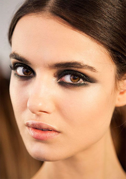 18-Best-Fall-Face-Makeup-Looks-Trends-For-Girls-Women-2015-13