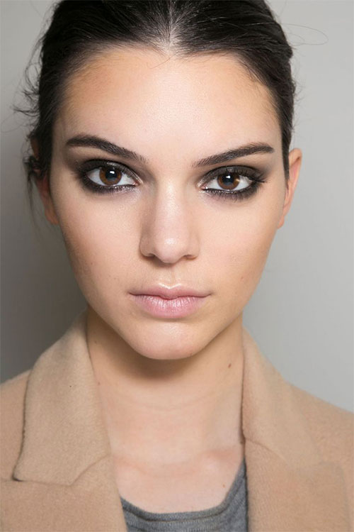 18-Best-Fall-Face-Makeup-Looks-Trends-For-Girls-Women-2015-7