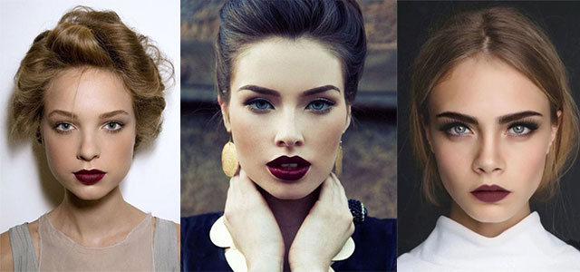 18-Best-Fall-Face-Makeup-Looks-Trends-For-Girls-Women-2015-F