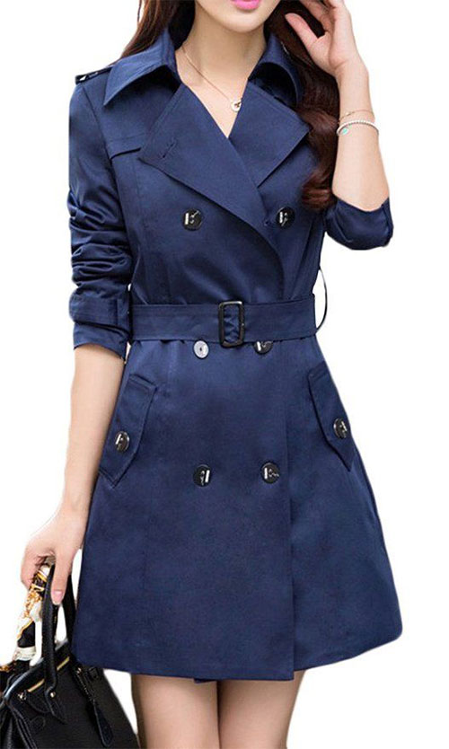 20-Autumn-Fashion-Clothing-Styles-Outfit-Ideas-For-Women -Fall-Wear-2015-10