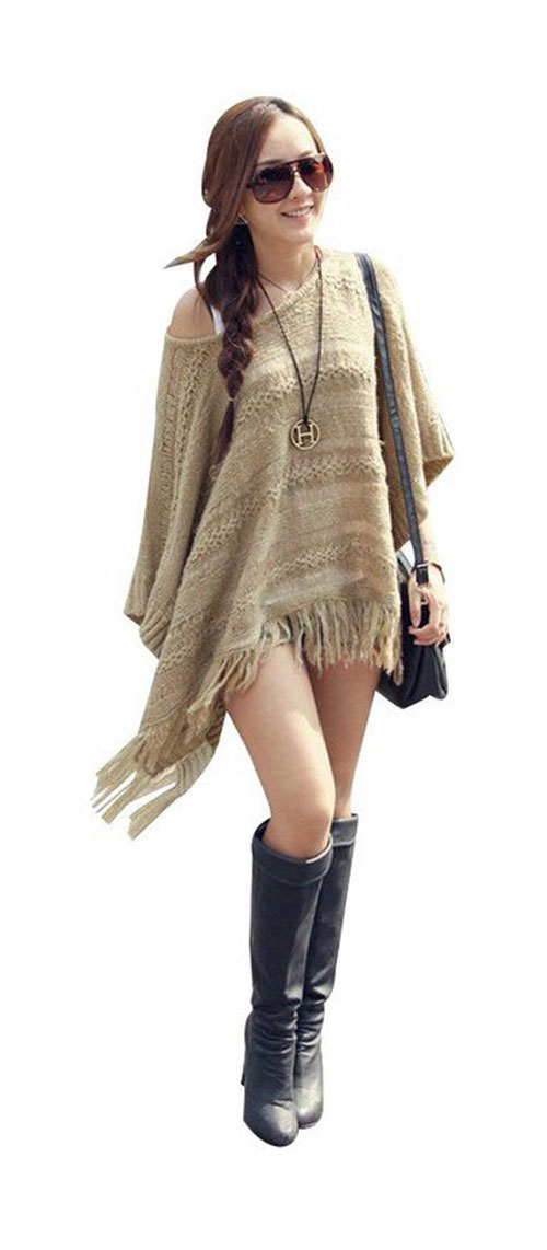 20 Autumn Fashion Clothing Styles Outfit Ideas For Women Fall Wear 2015 Modern Fashion Blog