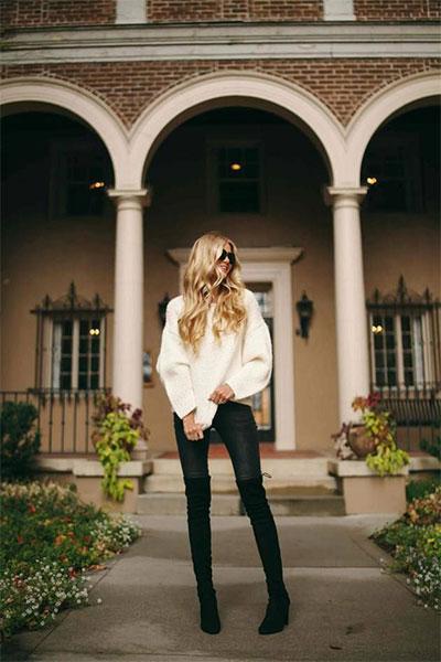 20-Best-Latest-Fall-Fashion-Ideas-Trends-For-Girls-Women-2015-1