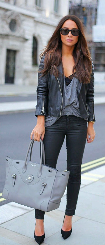 20 Best Latest Fall Fashion Ideas Trends For Girls Women 2015 Modern Fashion Blog